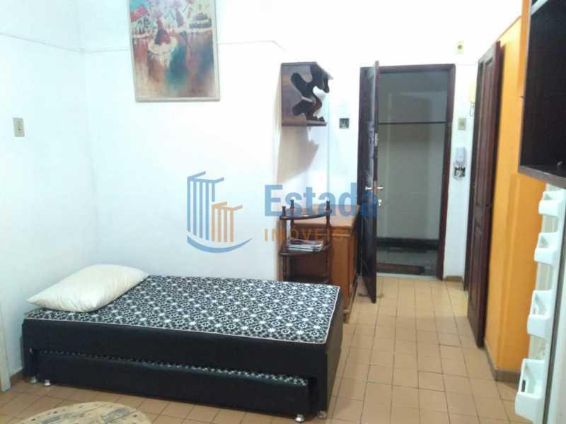a9635909-3b9b-4a94-b8bb-7e1fdc - Apartamento à venda Copacabana, Rio de Janeiro - R$ 320.000 - ESAP00140 - 8