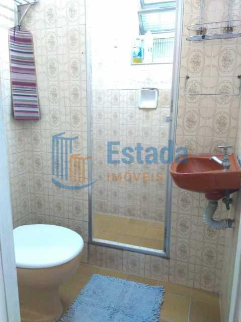 af4c31a5-870e-4b31-b62f-d90ebf - Apartamento à venda Copacabana, Rio de Janeiro - R$ 320.000 - ESAP00140 - 12