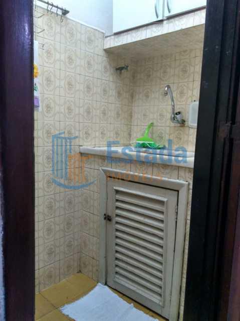 cf109cb9-b17e-4d8e-bf78-9e877c - Apartamento à venda Copacabana, Rio de Janeiro - R$ 320.000 - ESAP00140 - 10