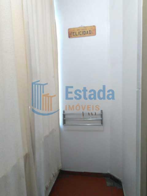 dcc93778-a504-4475-91a3-8195e6 - Apartamento à venda Copacabana, Rio de Janeiro - R$ 320.000 - ESAP00140 - 9