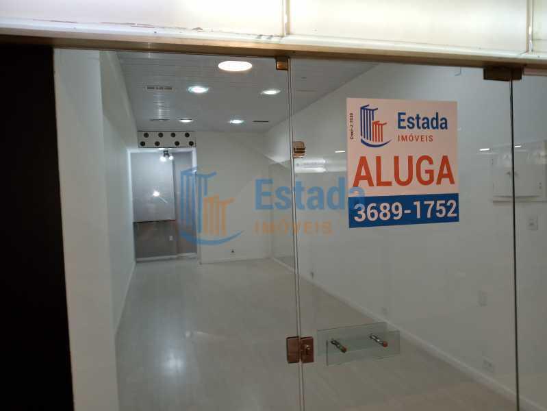 20200629_162601 - Loja 27m² para alugar Copacabana, Rio de Janeiro - R$ 1.200 - ESLJ00009 - 1
