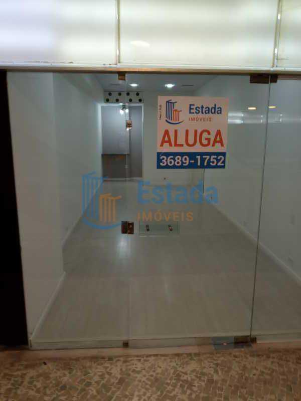 20200629_162554 - Loja 27m² para alugar Copacabana, Rio de Janeiro - R$ 1.200 - ESLJ00009 - 3