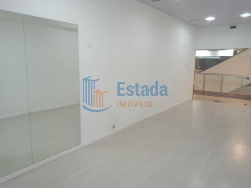 20200623_122333 - Loja 27m² para alugar Copacabana, Rio de Janeiro - R$ 1.200 - ESLJ00009 - 5