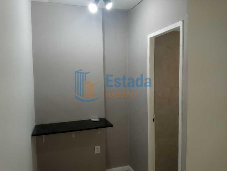 20200623_122322 - Loja 27m² para alugar Copacabana, Rio de Janeiro - R$ 1.200 - ESLJ00009 - 6