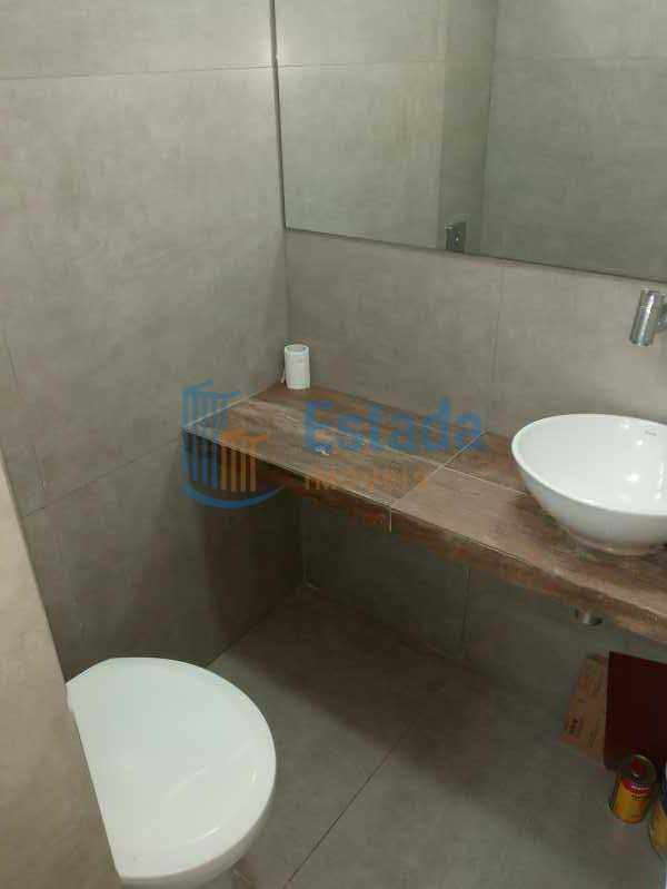 20200623_122310 - Loja 27m² para alugar Copacabana, Rio de Janeiro - R$ 1.200 - ESLJ00009 - 7