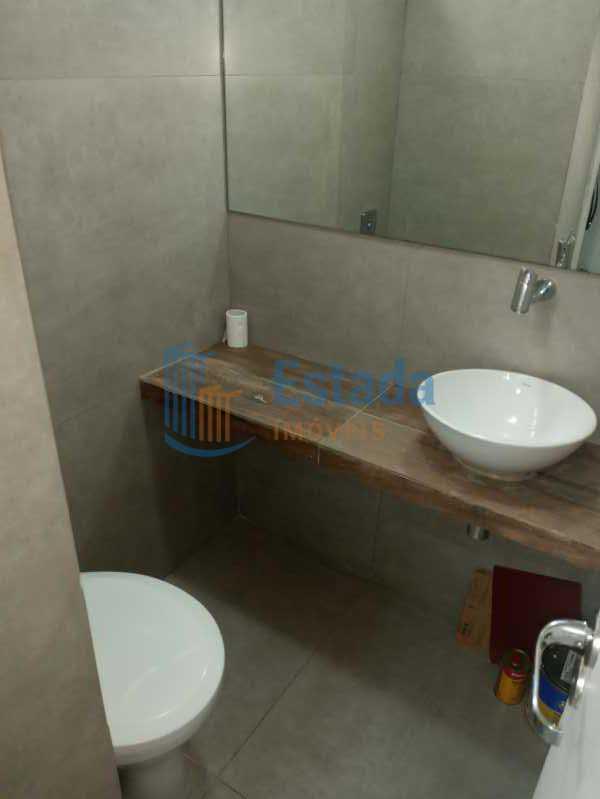 20200623_122244 - Loja 27m² para alugar Copacabana, Rio de Janeiro - R$ 1.200 - ESLJ00009 - 8