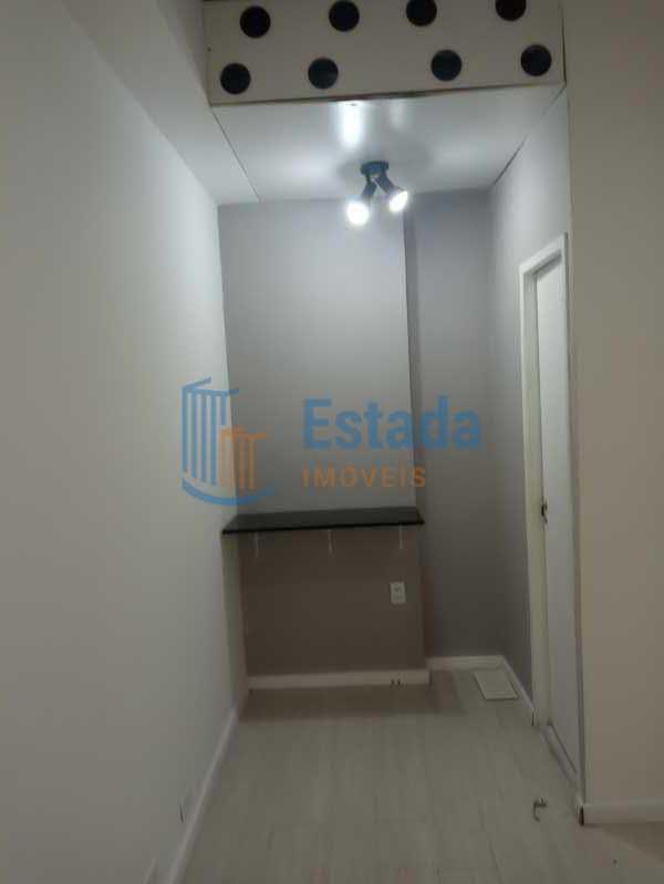 20200623_122100 - Loja 27m² para alugar Copacabana, Rio de Janeiro - R$ 1.200 - ESLJ00009 - 9