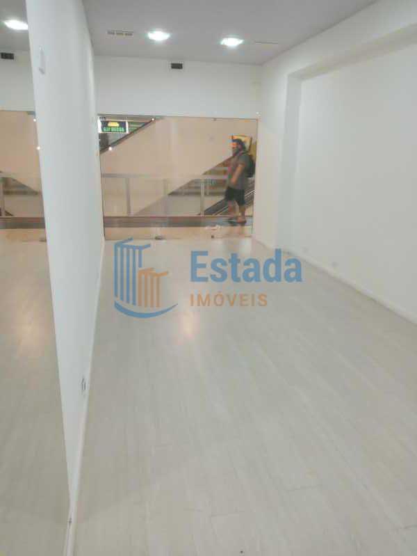 20200623_122029 - Loja 27m² para alugar Copacabana, Rio de Janeiro - R$ 1.200 - ESLJ00009 - 10