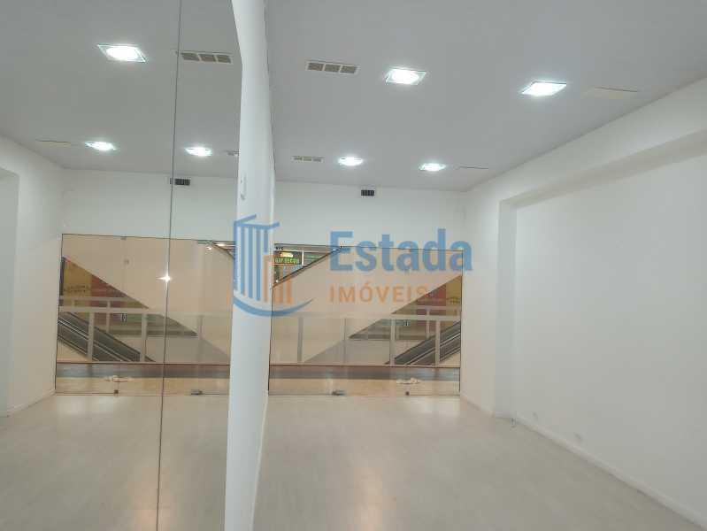 20200623_122021 - Loja 27m² para alugar Copacabana, Rio de Janeiro - R$ 1.200 - ESLJ00009 - 11