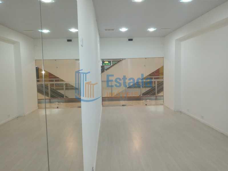 20200623_122009 - Loja 27m² para alugar Copacabana, Rio de Janeiro - R$ 1.200 - ESLJ00009 - 12