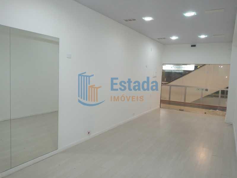 20200623_122000 - Loja 27m² para alugar Copacabana, Rio de Janeiro - R$ 1.200 - ESLJ00009 - 13