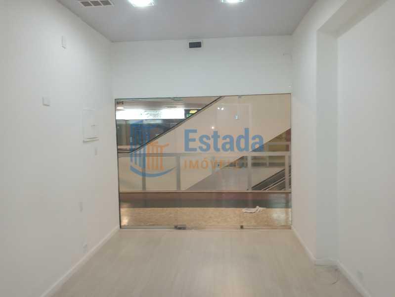 20200623_121940 - Loja 27m² para alugar Copacabana, Rio de Janeiro - R$ 1.200 - ESLJ00009 - 14