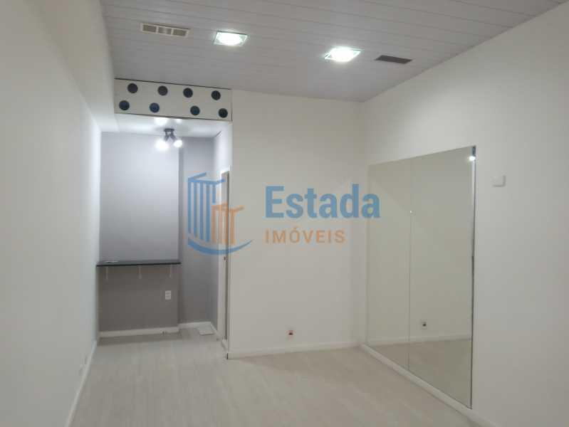 20200623_121932 - Loja 27m² para alugar Copacabana, Rio de Janeiro - R$ 1.200 - ESLJ00009 - 15
