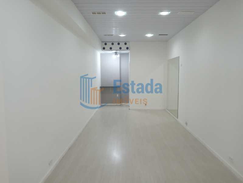 20200623_121921 - Loja 27m² para alugar Copacabana, Rio de Janeiro - R$ 1.200 - ESLJ00009 - 16