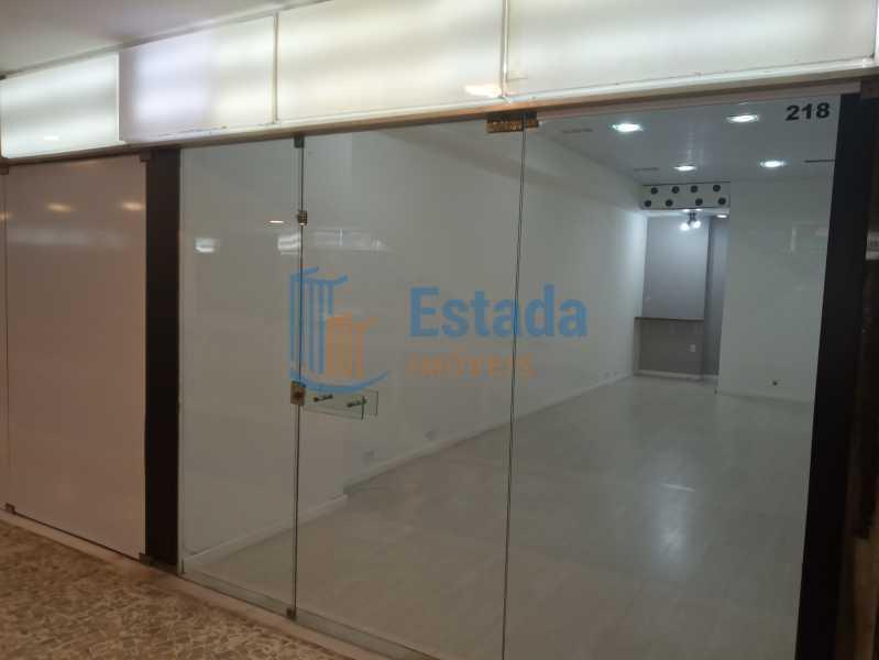 20200623_121854 - Loja 27m² para alugar Copacabana, Rio de Janeiro - R$ 1.200 - ESLJ00009 - 17