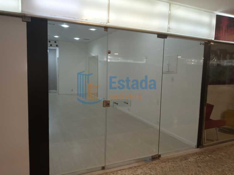 20200623_121836 - Loja 27m² para alugar Copacabana, Rio de Janeiro - R$ 1.200 - ESLJ00009 - 18