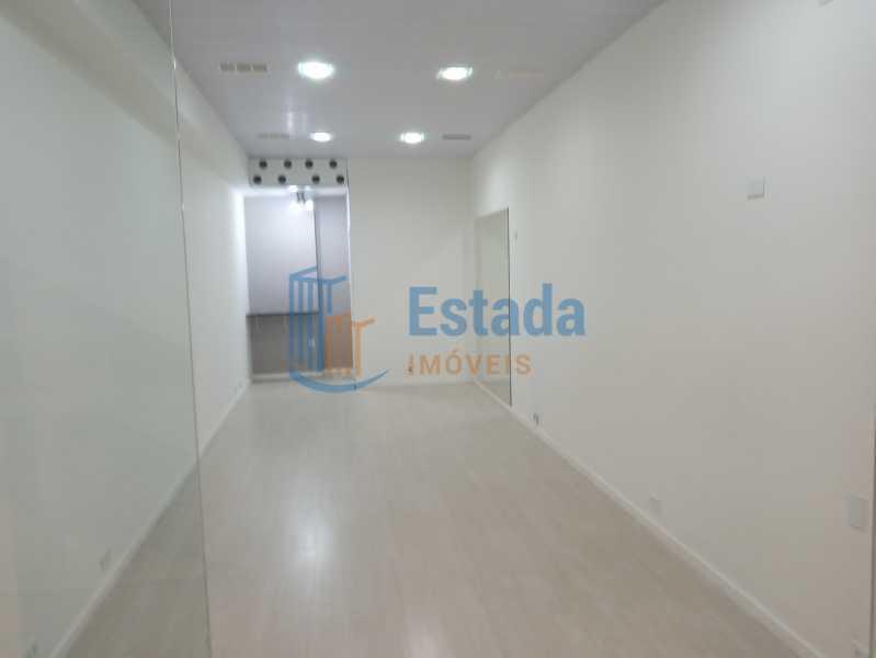 20200623_121807 - Loja 27m² para alugar Copacabana, Rio de Janeiro - R$ 1.200 - ESLJ00009 - 19