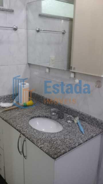 2be13a18-5e5e-44f8-82ec-58c40f - Apartamento à venda Copacabana, Rio de Janeiro - R$ 360.000 - ESAP00143 - 19