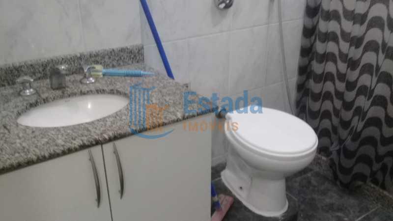 3c4e3703-4f82-480f-aad6-cf0931 - Apartamento à venda Copacabana, Rio de Janeiro - R$ 360.000 - ESAP00143 - 18