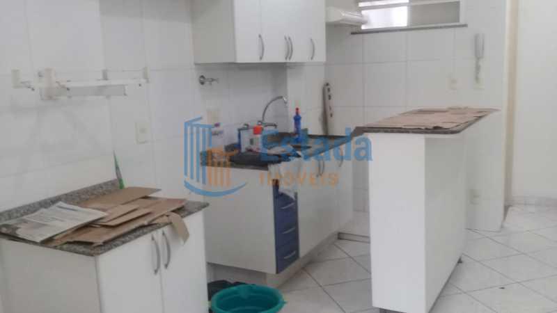 4f785df7-1119-4432-ba52-09233f - Apartamento à venda Copacabana, Rio de Janeiro - R$ 360.000 - ESAP00143 - 3