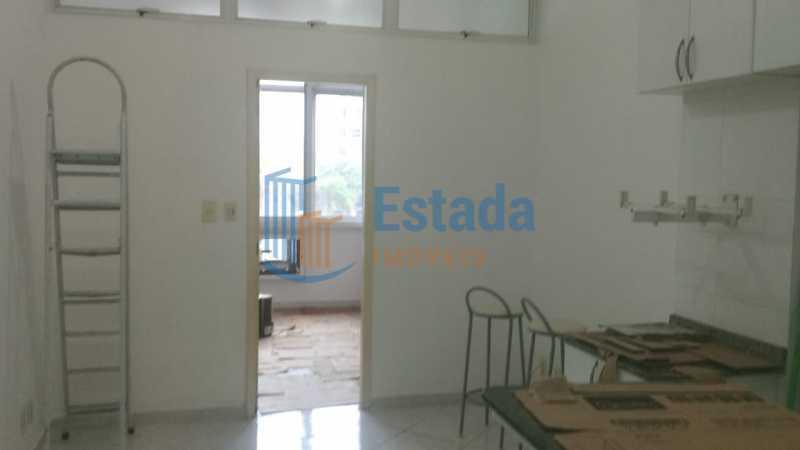 8d2974a3-9b7d-4a31-9f4c-298144 - Apartamento à venda Copacabana, Rio de Janeiro - R$ 360.000 - ESAP00143 - 5