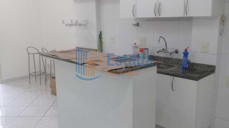 8fd63bfa-23f5-4f04-adb4-01d178 - Apartamento à venda Copacabana, Rio de Janeiro - R$ 360.000 - ESAP00143 - 7