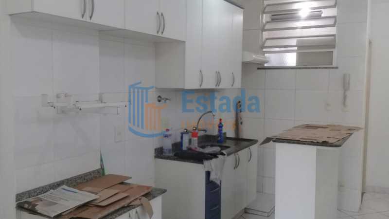 18abdb35-c754-47c6-82f6-d5ae71 - Apartamento à venda Copacabana, Rio de Janeiro - R$ 360.000 - ESAP00143 - 4