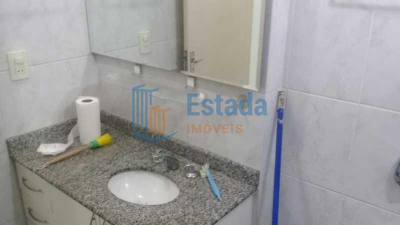 46a872c9-570f-49eb-8a64-df9afb - Apartamento à venda Copacabana, Rio de Janeiro - R$ 360.000 - ESAP00143 - 17