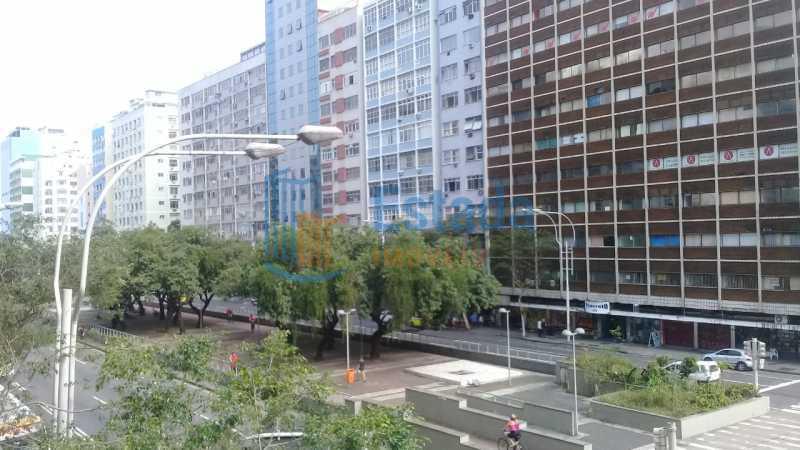 19120b7a-ad96-44be-ba55-4d3cbb - Apartamento à venda Copacabana, Rio de Janeiro - R$ 360.000 - ESAP00143 - 10