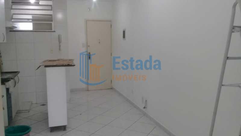 93060eef-21cd-4bb6-9c1a-28178c - Apartamento à venda Copacabana, Rio de Janeiro - R$ 360.000 - ESAP00143 - 6