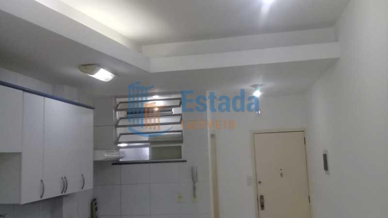 ab4834aa-503e-4b7d-ab5d-9e6233 - Apartamento à venda Copacabana, Rio de Janeiro - R$ 360.000 - ESAP00143 - 9