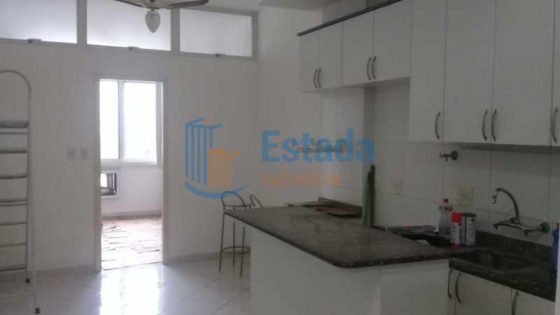 d56afd34-9795-4732-98bf-9077a6 - Apartamento à venda Copacabana, Rio de Janeiro - R$ 360.000 - ESAP00143 - 12
