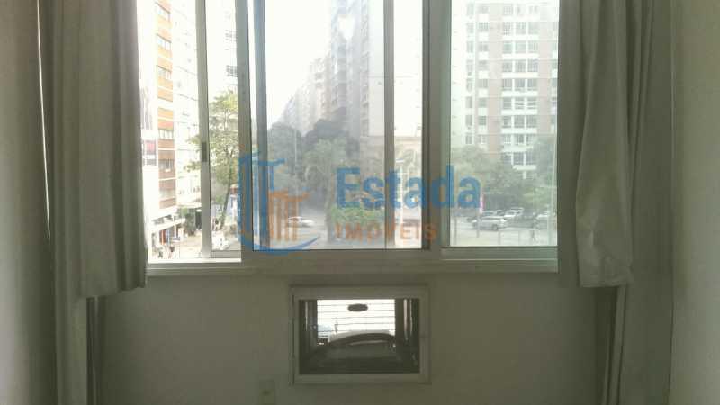 d8414802-659d-4b7f-bd13-f8da4f - Apartamento à venda Copacabana, Rio de Janeiro - R$ 360.000 - ESAP00143 - 16