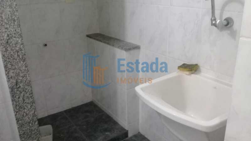 dc6b434b-54fd-475a-820a-23d750 - Apartamento à venda Copacabana, Rio de Janeiro - R$ 360.000 - ESAP00143 - 20