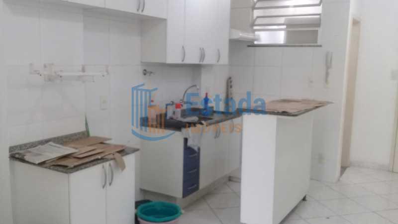 ea1af2db-c875-46ae-835c-bdfac9 - Apartamento à venda Copacabana, Rio de Janeiro - R$ 360.000 - ESAP00143 - 13