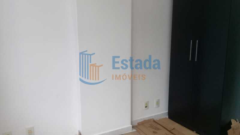 ef136cb9-a4bd-40bb-9375-9fd107 - Apartamento à venda Copacabana, Rio de Janeiro - R$ 360.000 - ESAP00143 - 15
