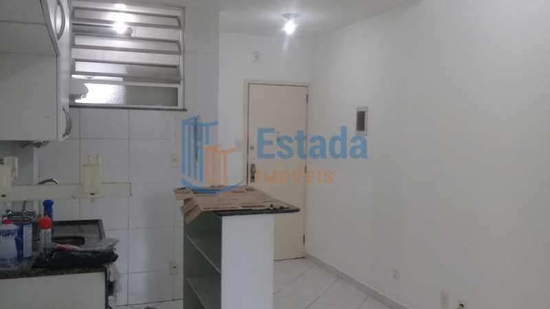 f1f55596-ce4b-41ed-9e43-ac300d - Apartamento à venda Copacabana, Rio de Janeiro - R$ 360.000 - ESAP00143 - 11