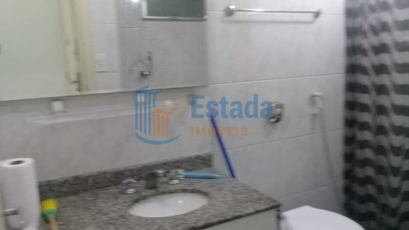 f3226f03-851e-459c-a458-db2b9f - Apartamento à venda Copacabana, Rio de Janeiro - R$ 360.000 - ESAP00143 - 21