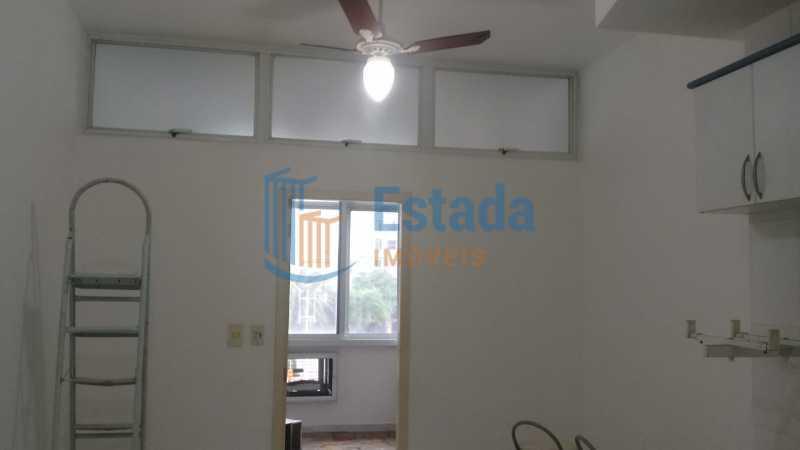 fe72a822-7b74-4b51-b405-f0e81a - Apartamento à venda Copacabana, Rio de Janeiro - R$ 360.000 - ESAP00143 - 14
