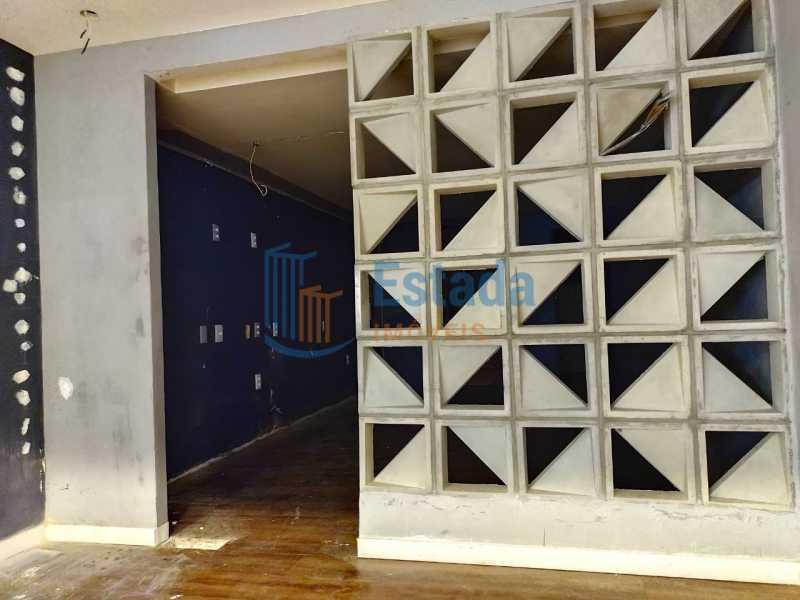 5dc3b6da-0b6c-4fc3-b5da-7350a3 - Loja à venda Copacabana, Rio de Janeiro - R$ 480.000 - ESLJ00010 - 6