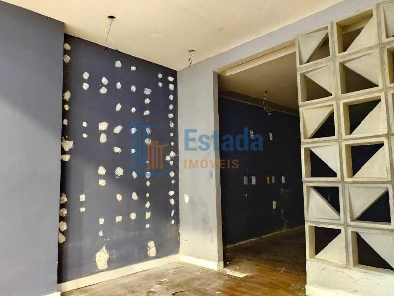 8c72a836-c56f-4251-9155-0f991d - Loja à venda Copacabana, Rio de Janeiro - R$ 480.000 - ESLJ00010 - 11
