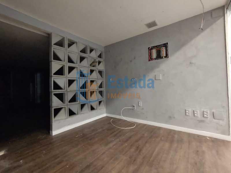 16b8d90c-2a3d-4470-92b6-aa818f - Loja à venda Copacabana, Rio de Janeiro - R$ 480.000 - ESLJ00010 - 13