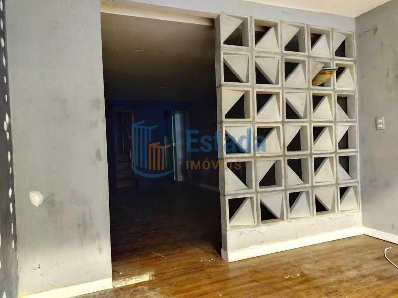 74cdb7b9-2d07-48b1-920c-65de17 - Loja à venda Copacabana, Rio de Janeiro - R$ 480.000 - ESLJ00010 - 14