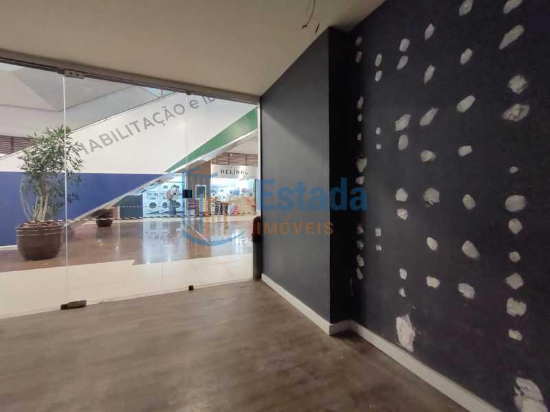554dba9e-aeca-4b20-8848-3fb135 - Loja à venda Copacabana, Rio de Janeiro - R$ 480.000 - ESLJ00010 - 17
