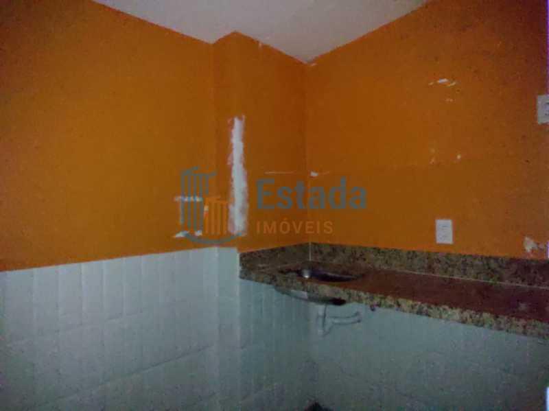 b399a79c-d675-4306-b776-d42af7 - Loja à venda Copacabana, Rio de Janeiro - R$ 480.000 - ESLJ00010 - 20