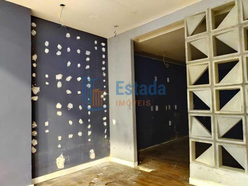 c79e3295-ea7f-4465-9672-e8d298 - Loja à venda Copacabana, Rio de Janeiro - R$ 480.000 - ESLJ00010 - 18