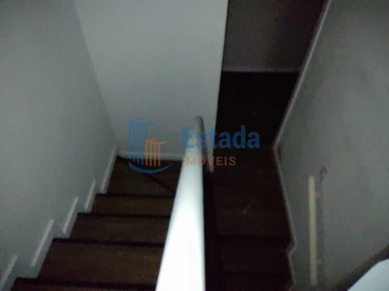 ff097cdd-aab6-407c-9926-c6a0a9 - Loja à venda Copacabana, Rio de Janeiro - R$ 480.000 - ESLJ00010 - 21