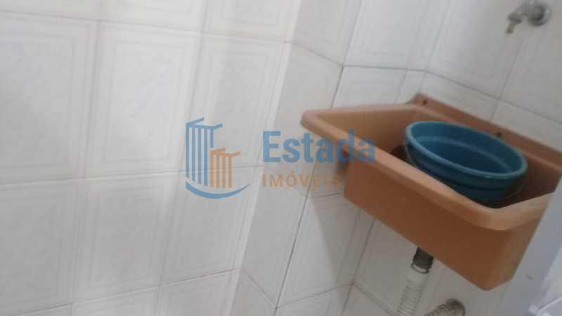 0f05148a-eed0-48fc-bea4-31c70d - Apartamento à venda Copacabana, Rio de Janeiro - R$ 360.000 - ESAP00147 - 20