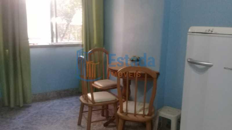 7ee41d87-45a8-4603-9161-5cb04c - Apartamento à venda Copacabana, Rio de Janeiro - R$ 360.000 - ESAP00147 - 3