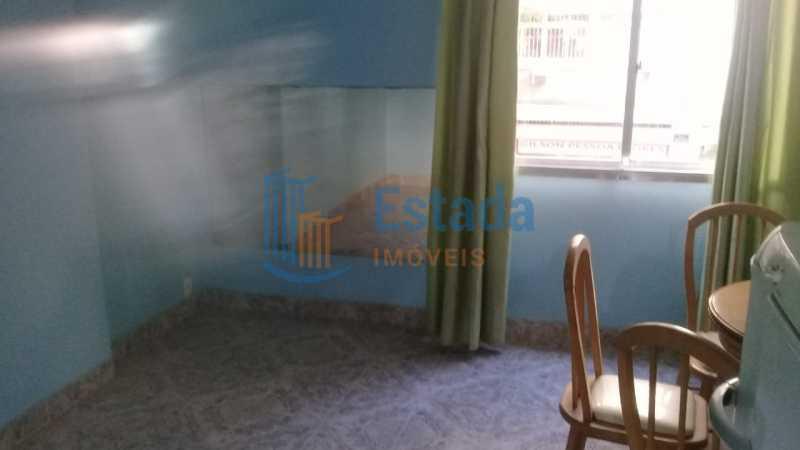 8a45566d-bf8c-413b-9e64-647b68 - Apartamento à venda Copacabana, Rio de Janeiro - R$ 360.000 - ESAP00147 - 7